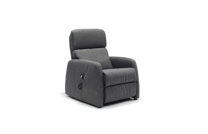 sofa direkt vom hersteller previous gutes schlafsofa moon direkt beim hersteller kaufen. Black Bedroom Furniture Sets. Home Design Ideas