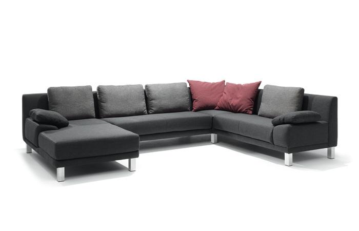Bodenkissen sofa  Modellauswahl - Wassenberger Werkstätten - Wir machen Ihre Sofas ...