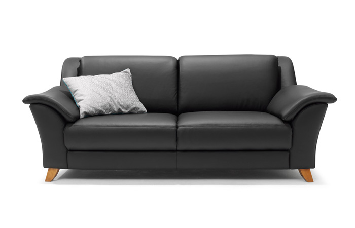 sofa direkt great outlet sveta helena with sofa direkt. Black Bedroom Furniture Sets. Home Design Ideas