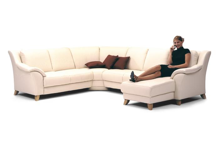 sofa ohne armlehne kleines loungesofa cher with sofa ohne armlehne hussen with sofa ohne. Black Bedroom Furniture Sets. Home Design Ideas