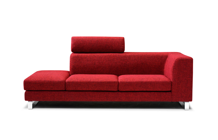 Modellauswahl Wassenberger Werkst Tten Wir Machen Ihre Sofas Polsterm Bel Relaxsessel Und